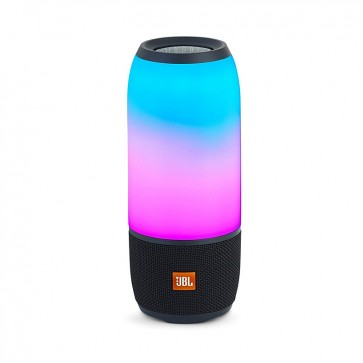 Parlante Bluetooth Contra Agua Pulse 3 JBL 1