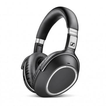 Audifonos Sennheiser PXC 550 Wireless 1
