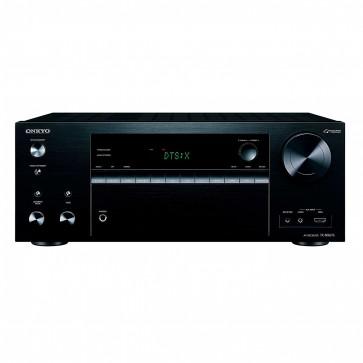 Receiver TX-NR676 Wifi Chromecast 7.2 Canales A/V 4k