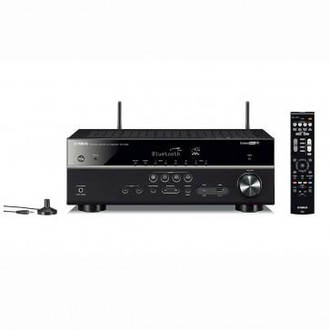 Receptor AV de 5.1 canales Yamaha RX-V485