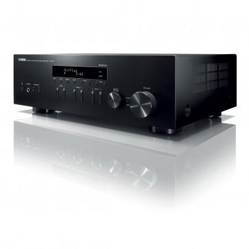 Receptor estéreo de red R-N303 Yamaha