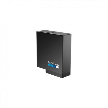Bateria Recargable Gopro Hero 7, 6, 5 Black
