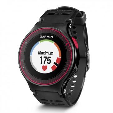 Reloj Pulsometro GPS Forerunner 225 - Garmin