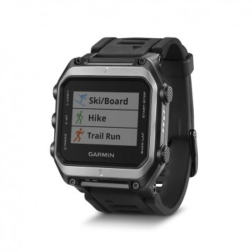 Reloj GPS Epix - Garmin