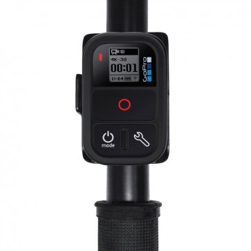 ujetador de Control Remoto GoPro Sandmarc 1