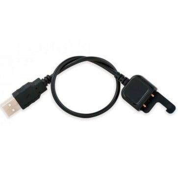 Cable para Cargar Control Wifi