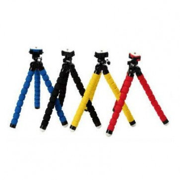Tripode Flexible Fotopro 1