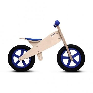 Bicicleta Clasica Roda