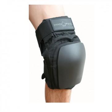 Rodilleras Park Knee - Protec
