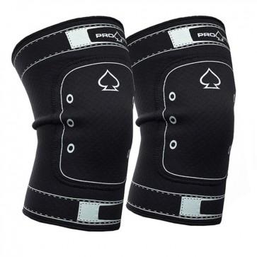Rodilleras Gasket Knee - Protec