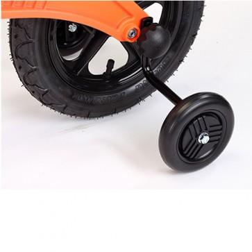 Ruedas laterales para bicicleta de niño - Pop Bike