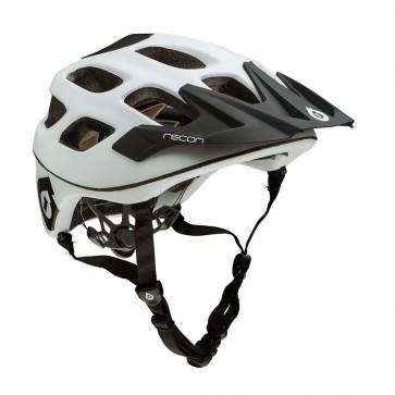 Casco de Bicicleta XC Recon