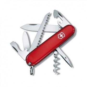 Navaja Suiza de 13 herramientas Victorinox