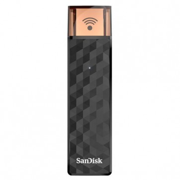 SanDisk Connect Wireless Stick 64GB 6