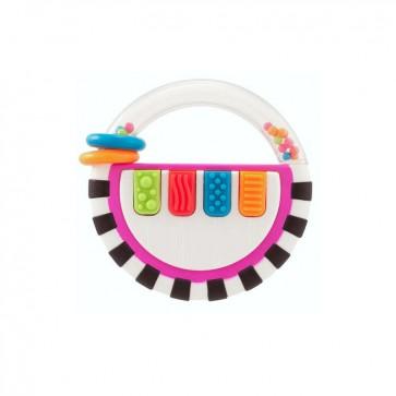 Piano Multicolor - Sassy