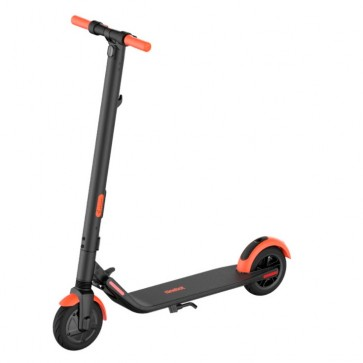 Scooter Electrico Segway Minebot ES1L