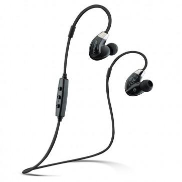 Audifonos Bluetooth Sports Seals - MPOW