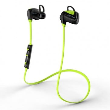 Audifonos Bluetooth Seashell - MPOW