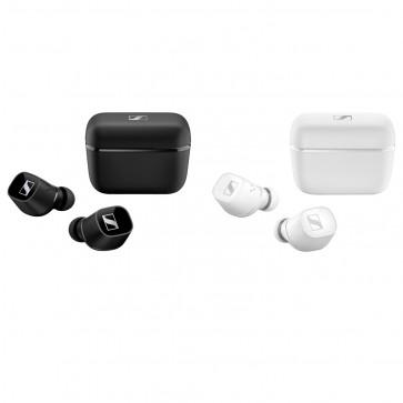 Audifonos Sennheiser CX 400BT True Wireless