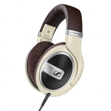 Audífono Over Ear Hi-fi HD599 Sennheiser