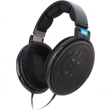 Audifono Sennheiser HD600 Hi-Res