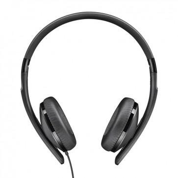 Audifono Sennheiser HD2.20s