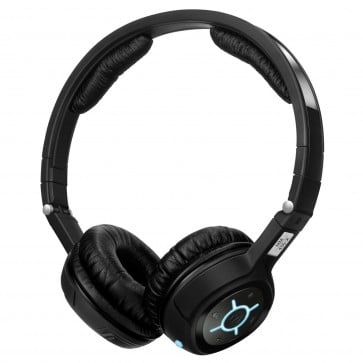 Sennheiser MM 450-X Travel - Audifonos Noise Cancelling