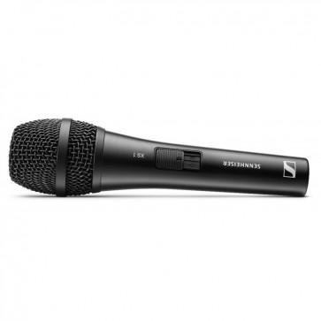 Microfono XS1 Dinamico Sennheiser