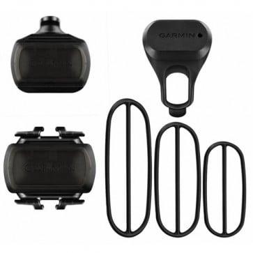 Sensor de Velocidad y Cadencia Bicicleta - Garmin