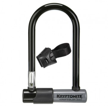Kryptolok Series 2 ATB