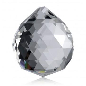 Set de 10 bolas decorativas de cristall - Neewer