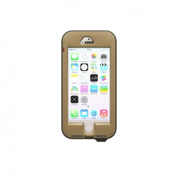 Carcasa Link Pro iPhone 5/5S - Colorant