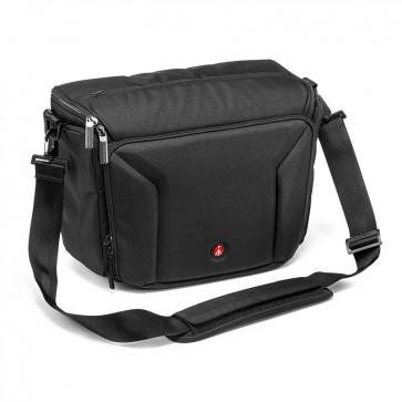 Bolso Profesional para Camara Shoulder Bag 40 Manfrotto 1