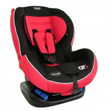 Silla de Auto 0-25k GTI - Bebesit