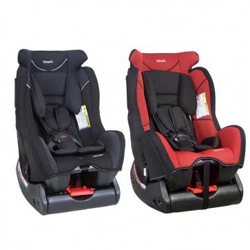 Silla de Auto Barletta S500 - Infanti