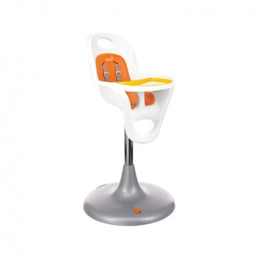Silla para Comer - Flair Chair - Boon