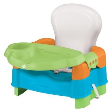 Silla bebé para Comer y Alzador - Safesty 1st 1