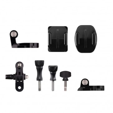 Venta GoPro Replacement Parts - Grab Bag al mejor precio