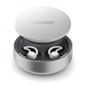 Audifonos para Dormir Bose Sleepbuds