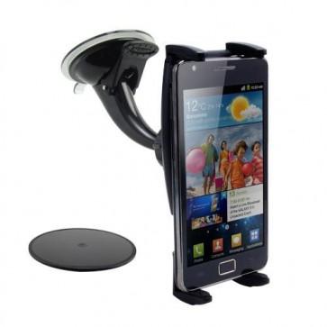 Soporte Universal Smartphone + Rejilla - Arkon