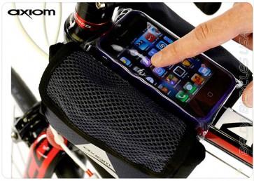 SmartBag Touch Axiom