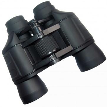 Binocular Prismaticos 8X40 Savage - Soligor