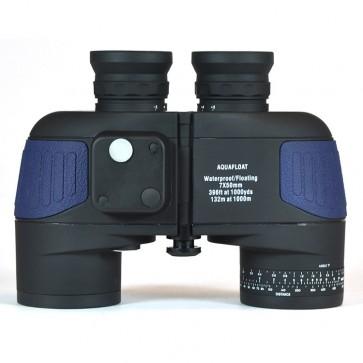 Binocular Profesionales 7 x 50 W7003 - Soligor