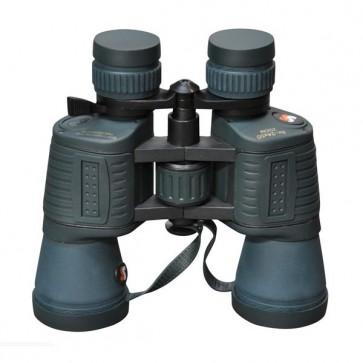 Binoculares 8-24 x 50 en Chile Soligor