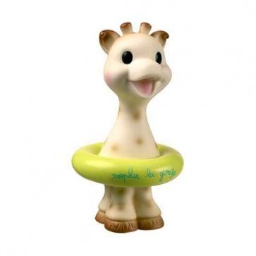 Mordedor Sohie la Girafe para baño