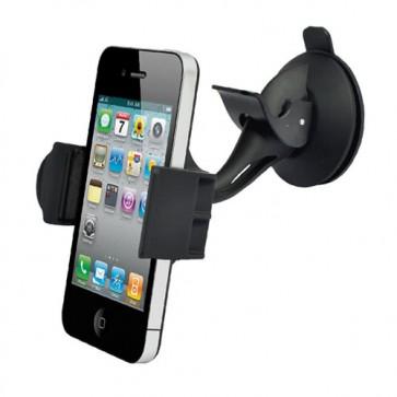 Soporte Universal Smartphone con Ventosa - Fiddler