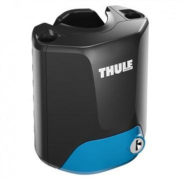 Soporte liberación Ride Along Thule