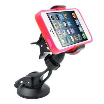 Soporte Universal Smartphone con Clip - Fiddler