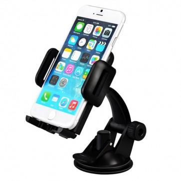 Soporte Smartphone Auto - Mpow