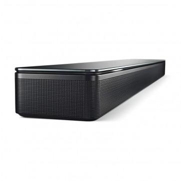 barra de sonido Bose SoundBar 700